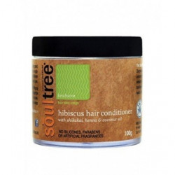 SOULTREE HAIR CONDITIONER